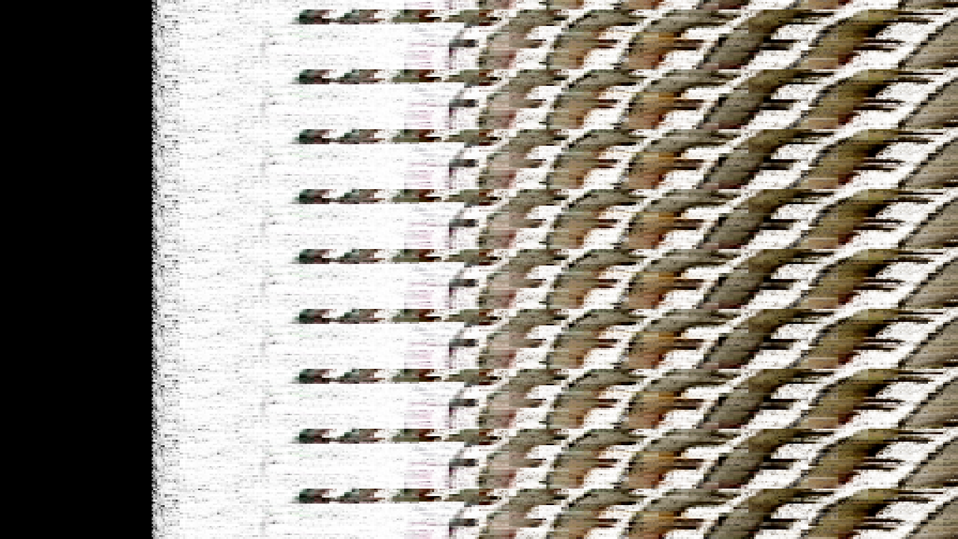 glitch_one